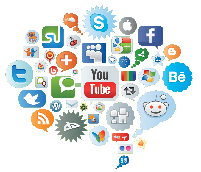 Social-Media-Icons-cloud